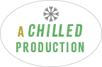 A Chilled Production